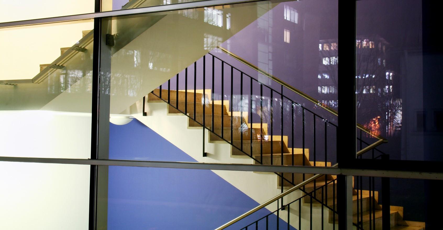 Treppenhaus2.jpg