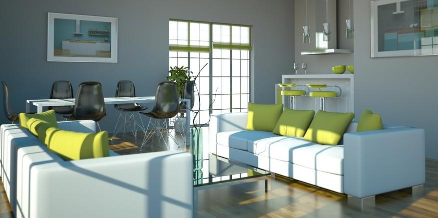 wohnzimmer grau weis grun innovativ wohnzimmer gruen3 color of ... - Wohnzimmer Weis Grau Grun
