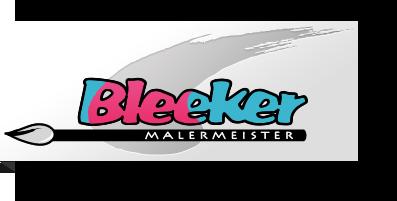 Malermeister Bleeker - Ihr Malermeister in Hannover und Umgebung